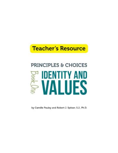 teacher1-1