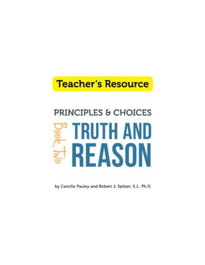 teacher2-1